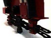 kettingreinigerenekle-rails