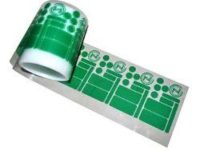 polyester-stickers-groen